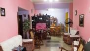 Casa Independiente en Buenavista, Playa, La Habana 5