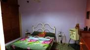Casa Independiente en Buenavista, Playa, La Habana 16