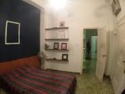 Apartamento en Jesús María, Habana Vieja, La Habana 18