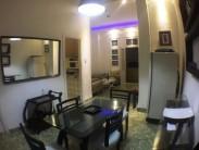 Apartamento en Jesús María, Habana Vieja, La Habana 8