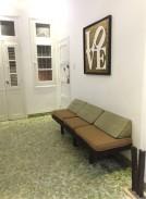 Apartamento en Jesús María, Habana Vieja, La Habana 3