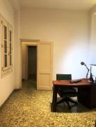 Apartamento en Jesús María, Habana Vieja, La Habana 6