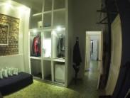 Apartamento en Jesús María, Habana Vieja, La Habana 16