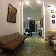 Apartamento en Jesús María, Habana Vieja, La Habana 11