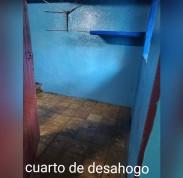 Biplanta en Valle Grande, La Lisa, La Habana 5