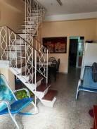 Casa en Cerro, La Habana 3
