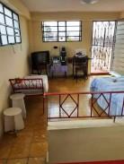 Casa en Cerro, La Habana 13