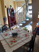 Casa en Cerro, La Habana 1