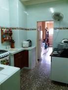 Casa en Cerro, La Habana 2