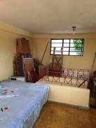 Casa en Cerro, La Habana 15