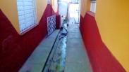 Casa en Río Verde, Boyeros, La Habana 30