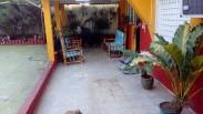 Casa en Río Verde, Boyeros, La Habana 18