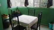 Apartamento en Alturas de Alamar, Habana del Este, La Habana 12