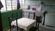 Apartamento en Alturas de Alamar, Habana del Este, La Habana 13