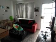 Casa Independiente en Finlay, Marianao, La Habana 1