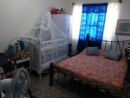 Casa Independiente en Finlay, Marianao, La Habana 17
