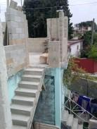 Casa Independiente en Finlay, Marianao, La Habana 12