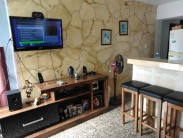 Casa Independiente en Finlay, Marianao, La Habana 4