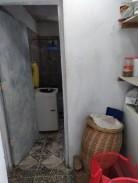Casa Independiente en Finlay, Marianao, La Habana 11