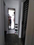 Casa Independiente en Finlay, Marianao, La Habana 5