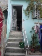 Casa Independiente en Finlay, Marianao, La Habana 7