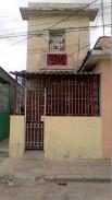 Casa en Palatino, Cerro, La Habana 6