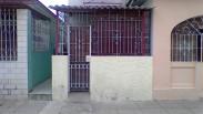 Casa en Palatino, Cerro, La Habana 20