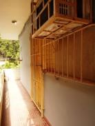 Apartamento en Nuevo Vedado, Plaza de la Revolución, La Habana 14