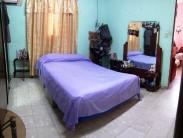 Apartamento en Nuevo Vedado, Plaza de la Revolución, La Habana 19
