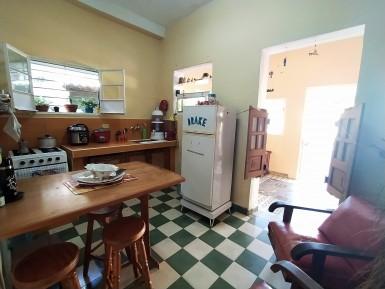 Casa en Playa, La Habana