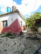Casa de Campo en Las Cañas, Cerro, La Habana 19