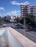 Apartamento en Vedado, Plaza de la Revolución, La Habana