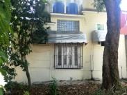 Casa en Santos Suárez, Diez de Octubre, La Habana 26