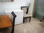 Casa en Santos Suárez, Diez de Octubre, La Habana 24