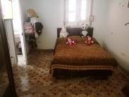 Casa en Santos Suárez, Diez de Octubre, La Habana 11