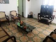 Casa en Santos Suárez, Diez de Octubre, La Habana 4