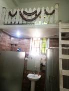 Casa en Santos Suárez, Diez de Octubre, La Habana 25