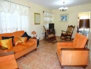 Casa Independiente en Altahabana - Capdevila, Boyeros, La Habana