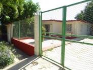 Casa Independiente en Altahabana - Capdevila, Boyeros, La Habana 12