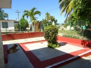 Casa Independiente en Altahabana - Capdevila, Boyeros, La Habana 11