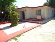 Casa Independiente en Altahabana - Capdevila, Boyeros, La Habana 10