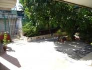 Casa Independiente en Altahabana - Capdevila, Boyeros, La Habana 9