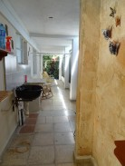 Casa Independiente en Altahabana - Capdevila, Boyeros, La Habana 8