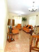 Casa Independiente en Altahabana - Capdevila, Boyeros, La Habana 1