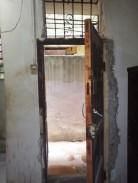 Apartamento en Vedado, Plaza de la Revolución, La Habana 9