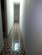 Apartamento en Víbora, Diez de Octubre, La Habana 4
