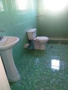 Apartamento en Víbora, Diez de Octubre, La Habana 5