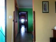 Biplanta en Diez de Octubre, La Habana 1