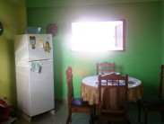 Biplanta en Diez de Octubre, La Habana 12