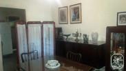 Apartamento en Santos Suárez, Diez de Octubre, La Habana 12